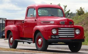ford-f-old